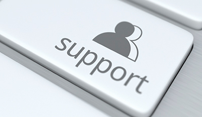TAB_ERP_Technical_support